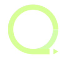LKFT